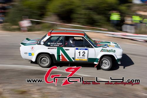 rally_de_cataluna_64_20150302_1163165068