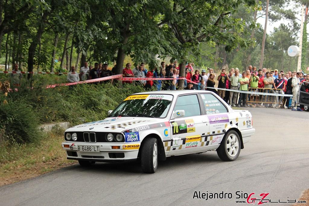 x_rally_sur_do_condado_15_20150307_1093960577