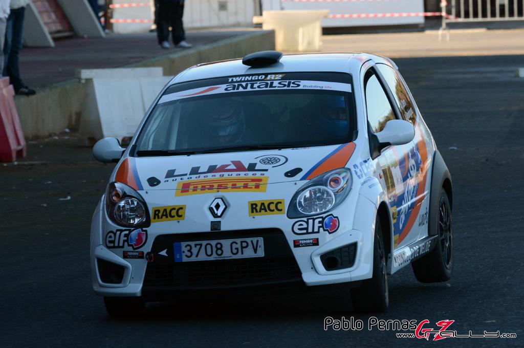 rally_masters_galicia_76_20150308_1234101921