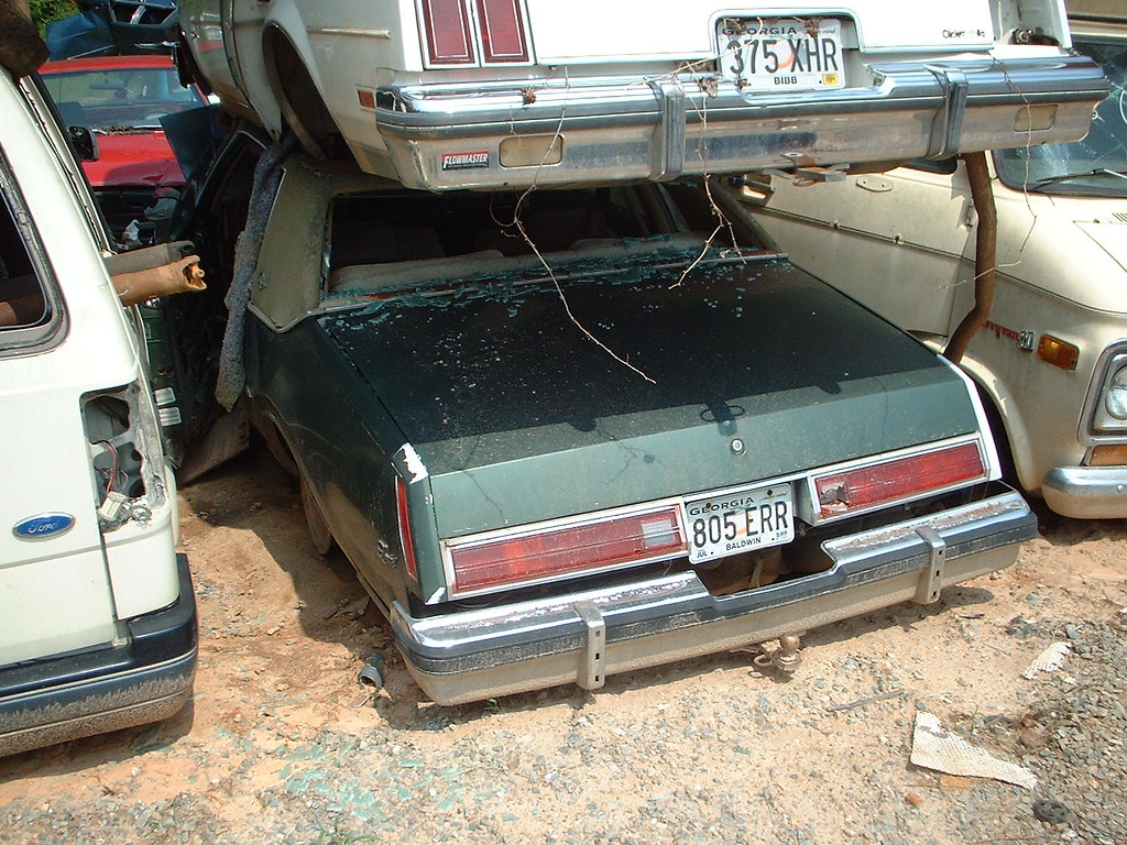hight resolution of  1980 buick regal limited by forwardlookguy