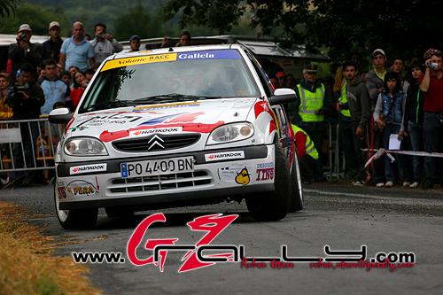 rally_comarca_da_ulloa_321_20150302_1225919927