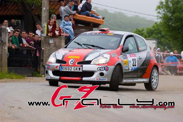 rally_de_cantabria_2009_261_20150303_1145755423