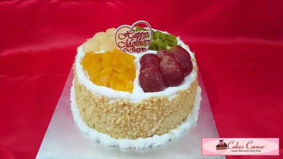 Fruit Delight(3)