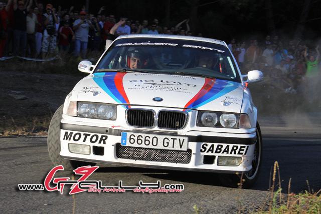 rally_san_froilan_2_20150303_1949394299