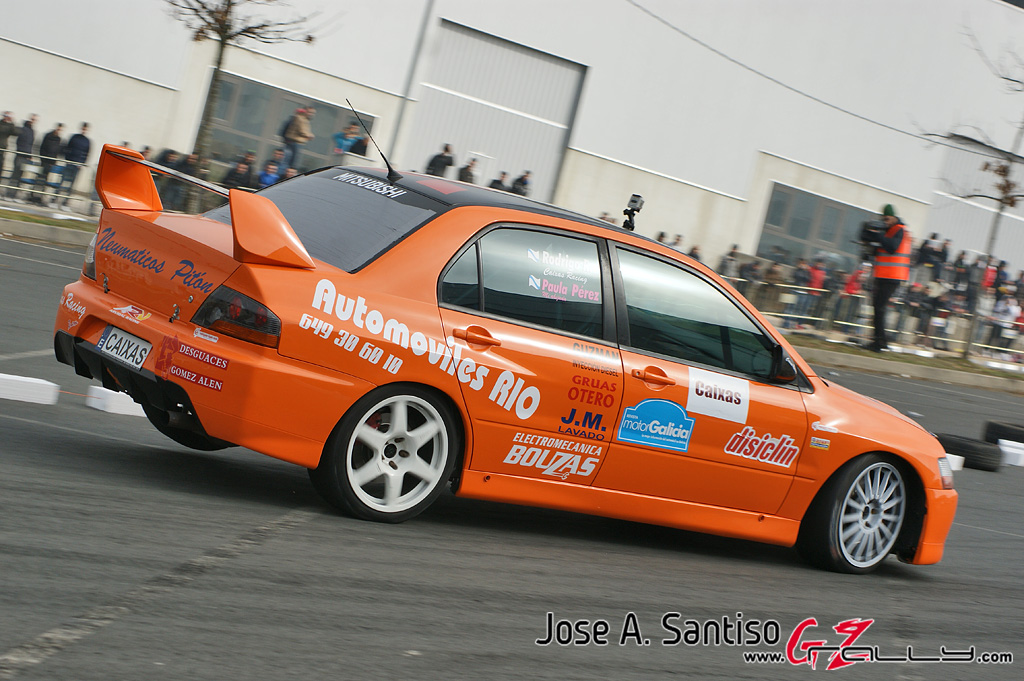 formula_rally_do_cocido_2012_-_jose_a_santiso_18_20150304_1863098383