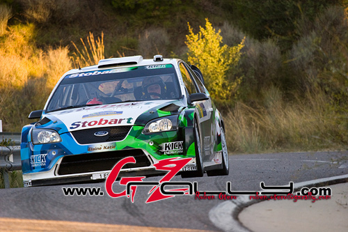 rally_de_cataluna_198_20150302_1743753818