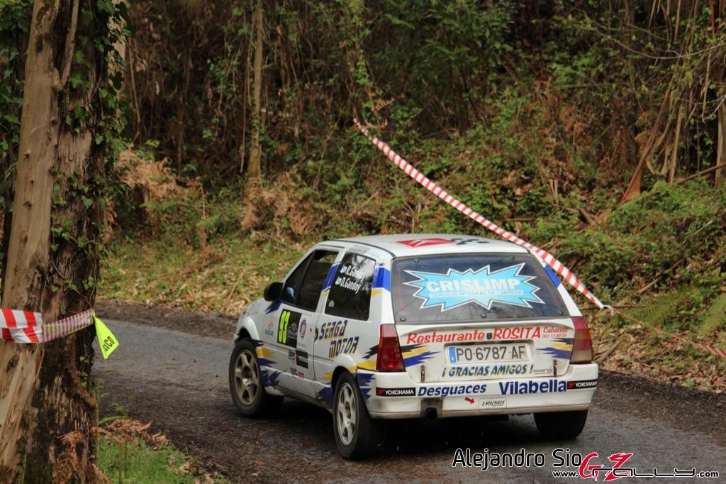 rally_de_noia_2012_-_alejandro_sio_73_20150304_1621851266