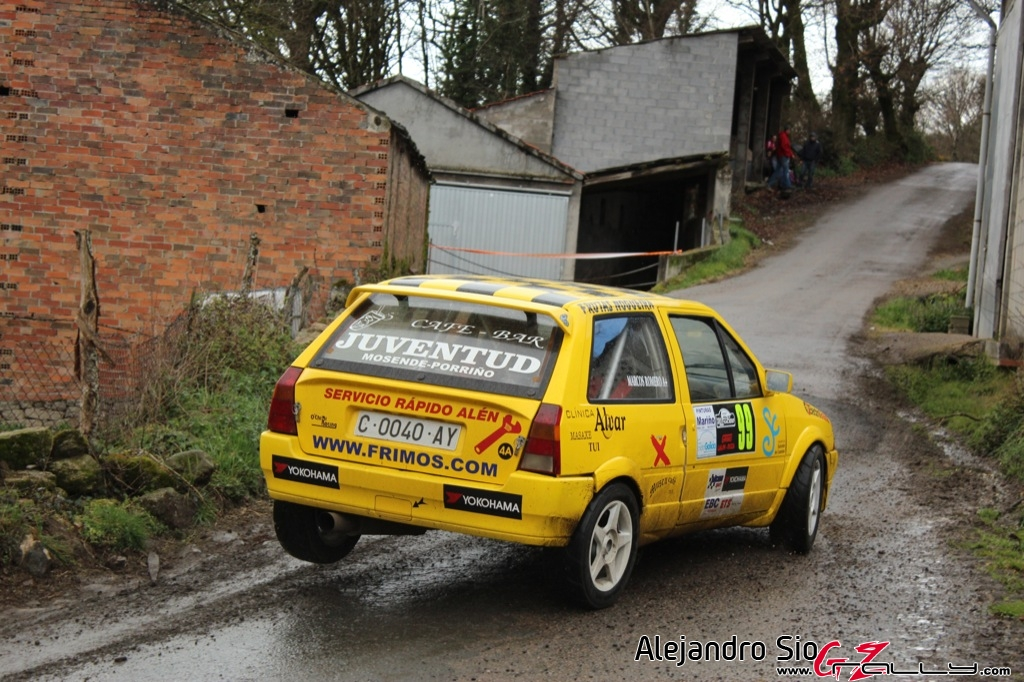rally_do_cocido_2012_-_alejandro_sio_87_20150304_1907958121