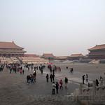 CHINA-2011_0110