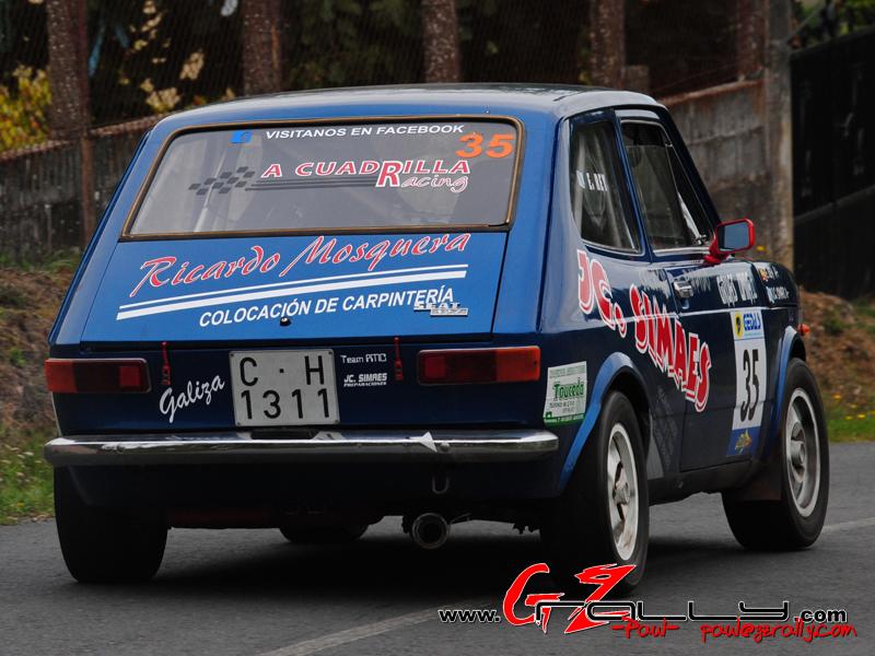 rally_de_galicia_historico_melide_2011_9_20150304_1621942700