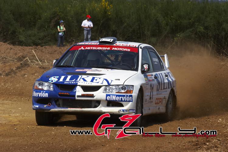 rally_de_ourense_de_tierra_105_20150301_1653734291