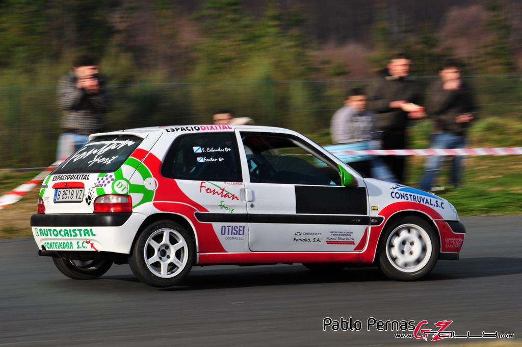 racing_show_de_a_magdalena_2012_-_paul_121_20150304_1734496614