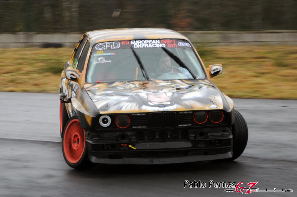 racing_show_de_a_magdalena_2012_-_paul_24_20150304_1559674469