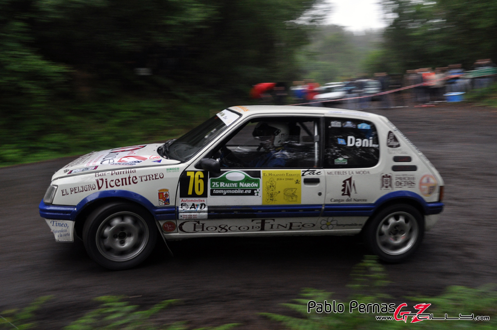 rally_de_naron_2012_-_paul_75_20150304_1635643054