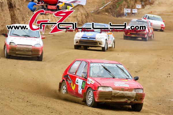 autocross_bergantinos_195_20150303_1691353357