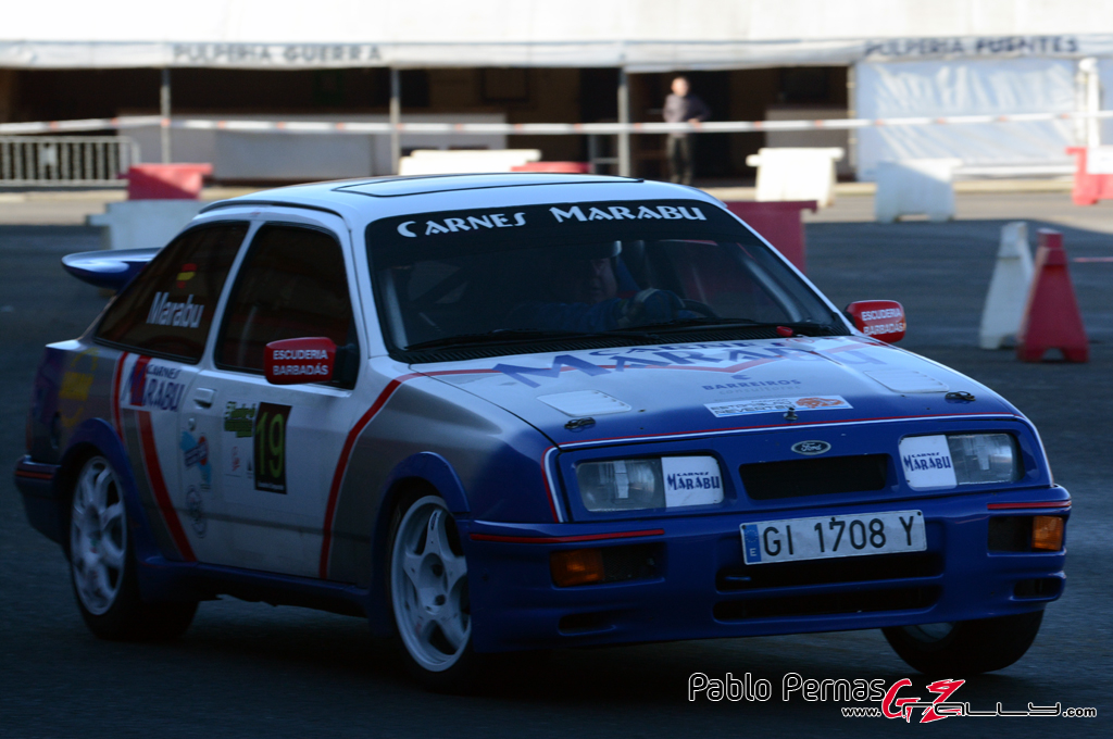 rally_masters_galicia_60_20150308_1796609016