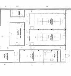 green leaf basement floor plan by ron of the desert [ 1024 x 791 Pixel ]