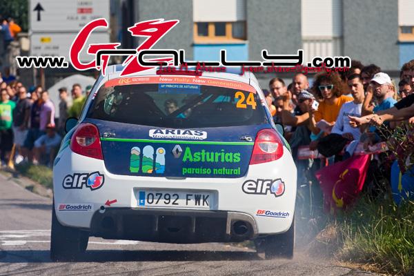 rally_principe_de_asturias_424_20150303_1341119641