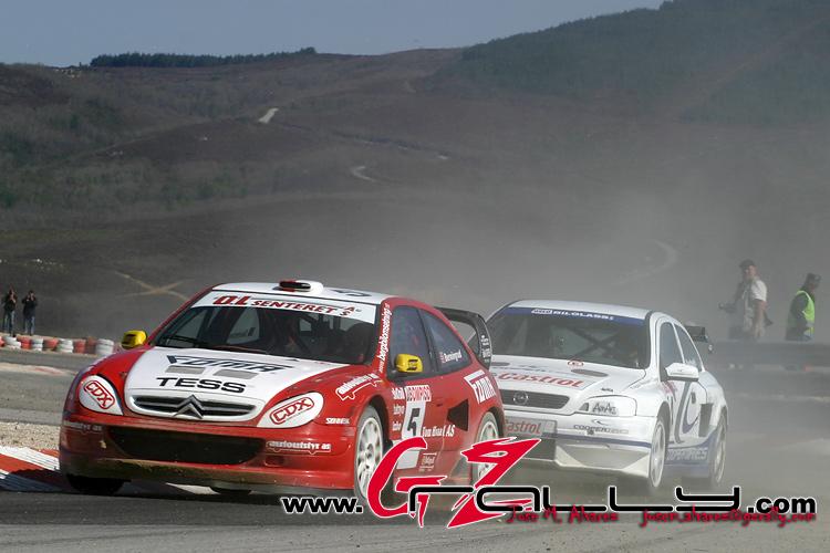 rallycross_montealegre_95_20150302_1066918027