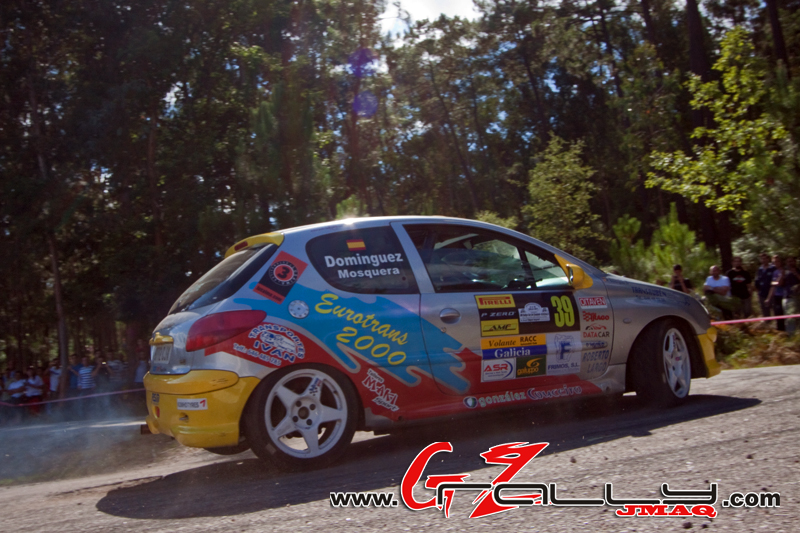 rally_sur_do_condado_2011_107_20150304_1963269916