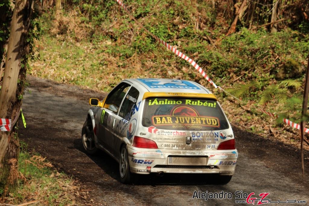 rally_de_noia_2012_-_alejandro_sio_211_20150304_1153091260