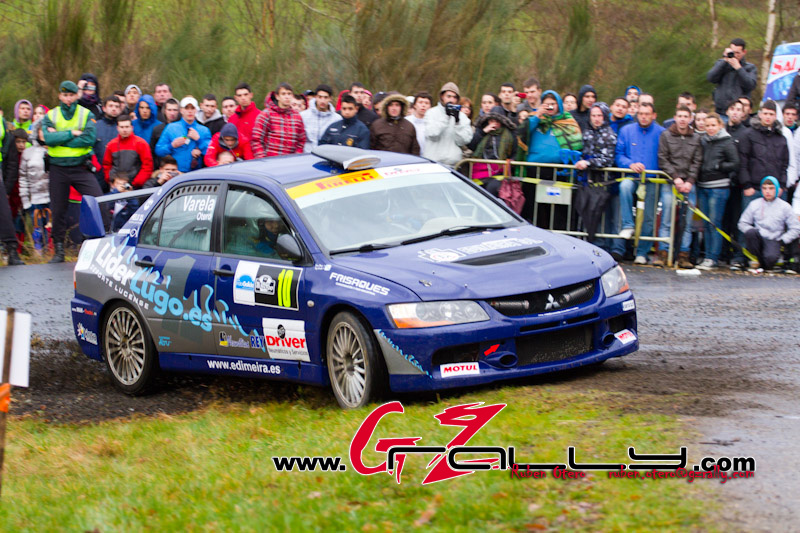 rally_do_cocido_2011_233_20150304_1909130909