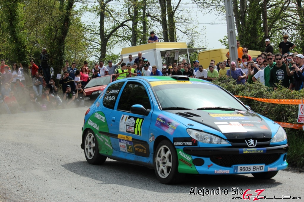 rally_da_ulloa_2012_41_20150304_1422951400