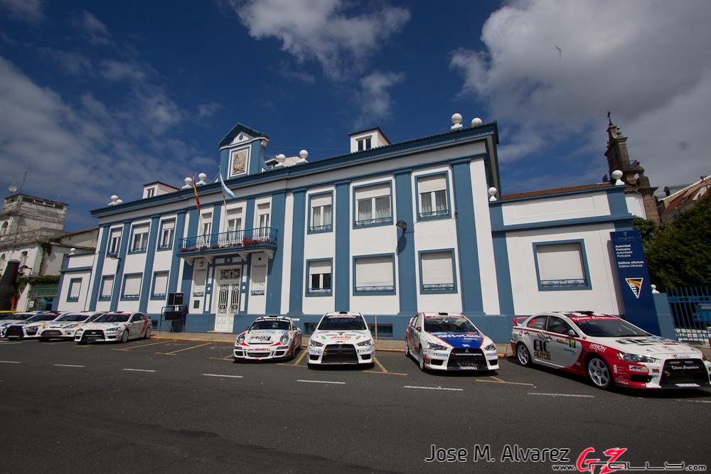 rally_de_ferrol_2012_-_jose_m_alvarez_76_20150304_1722629004