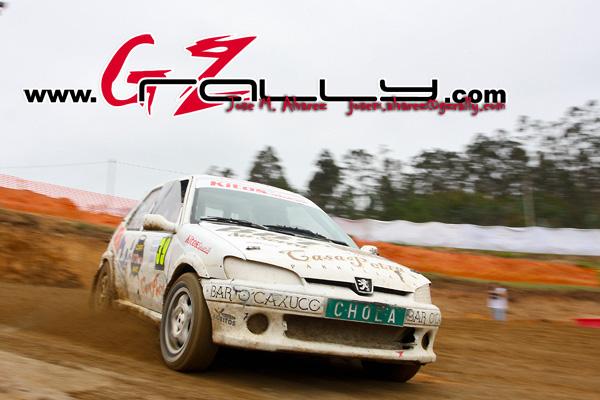 autocross_bergantinos_154_20150303_2009026464