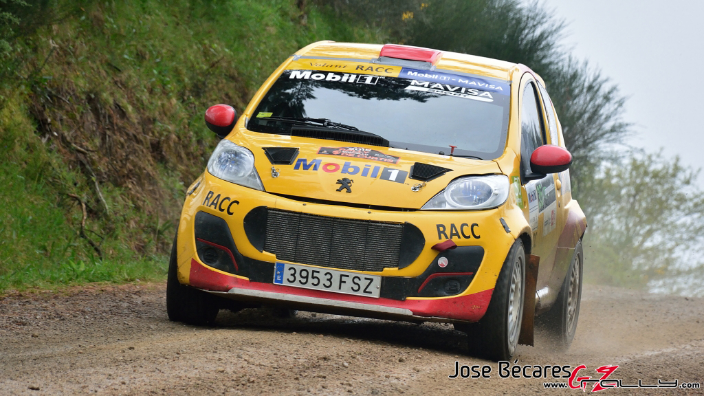 ii_rally_de_curtis_2015_33_20150426_1535594476