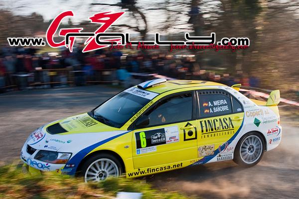 rally_comarca_da_ulloa_293_20150303_1558305409