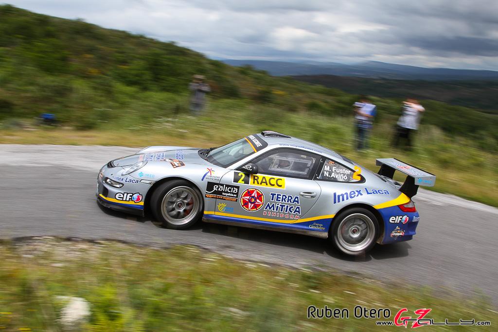 rally_de_ourense_2012_-_ruben_otero_63_20150304_2061163911