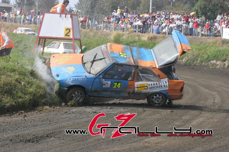 autocross_arteixo_30_20150301_1340205210
