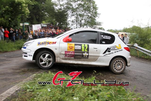rally_de_naron_2009_46_20150303_2096129290