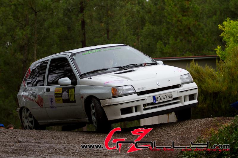 rally_sur_do_condado_2011_210_20150304_1432903035