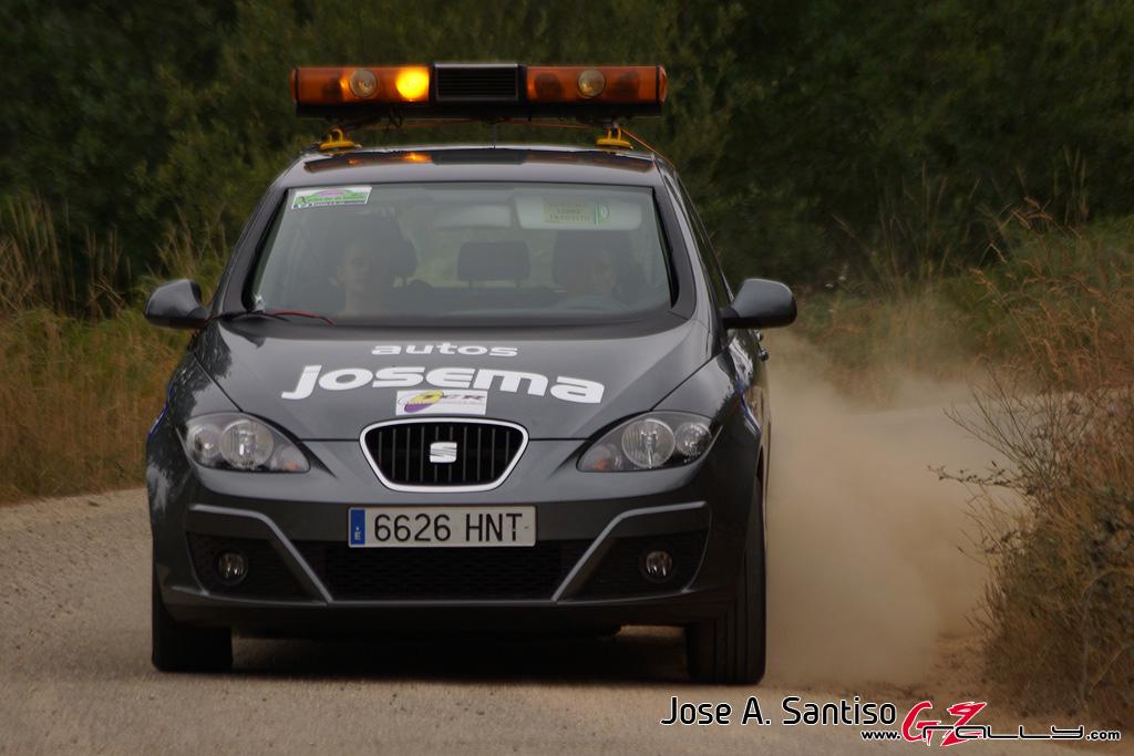 x_rally_sur_do_condado_30_20150307_1552393403