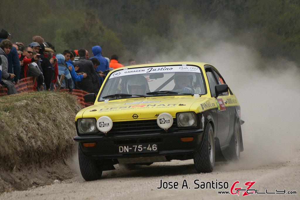 wrc_rallysprint_de_fafe_2012_-_jose_a_santiso_66_20150304_1140669749