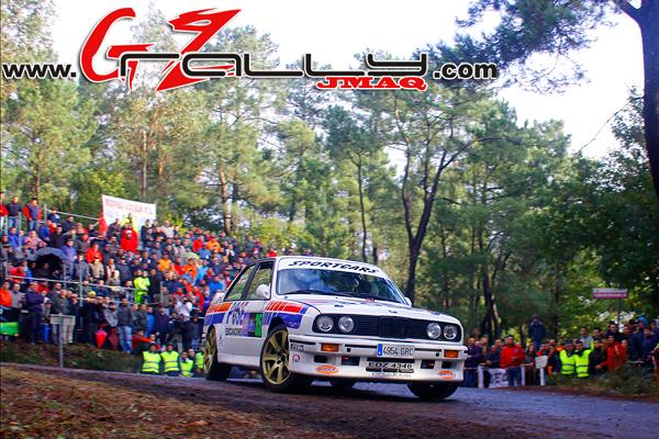 rally_do_botafumeiro_237_20150303_1331286899