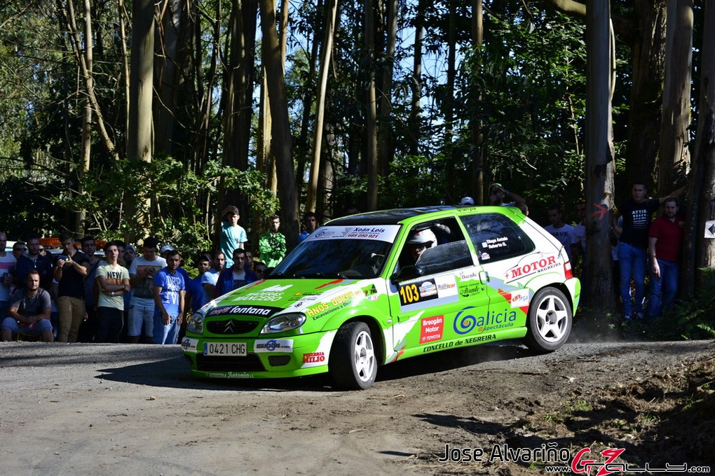 20_rally_de_a_coruna_78_20150910_2086071351
