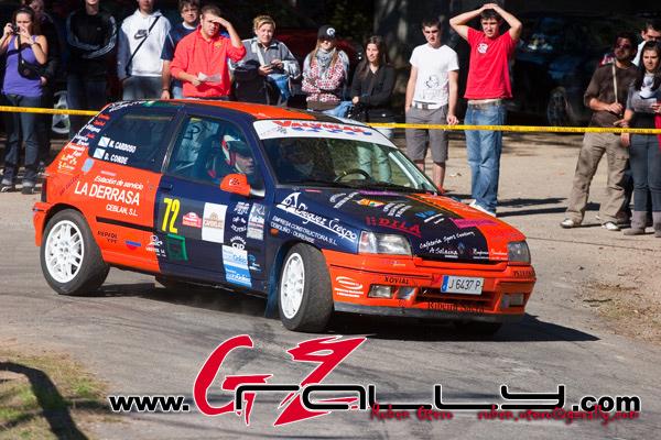 rally_baixa_limia_193_20150303_1788114581