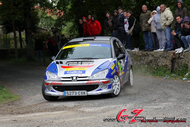 rally_comarca_da_ulloa_2011_202_20150304_1288390595