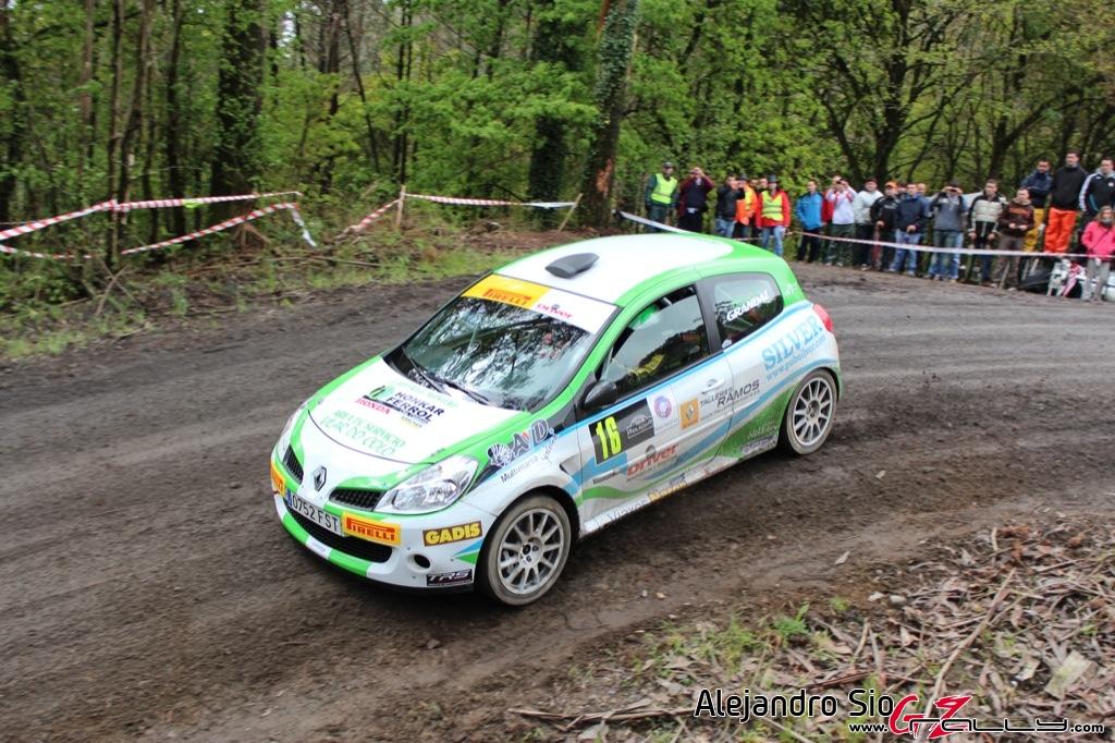 rally_de_noia_2012_-_alejandro_sio_193_20150304_1042367284