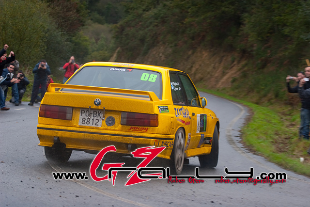 rally_do_botafumeiro_191_20150303_1857875429