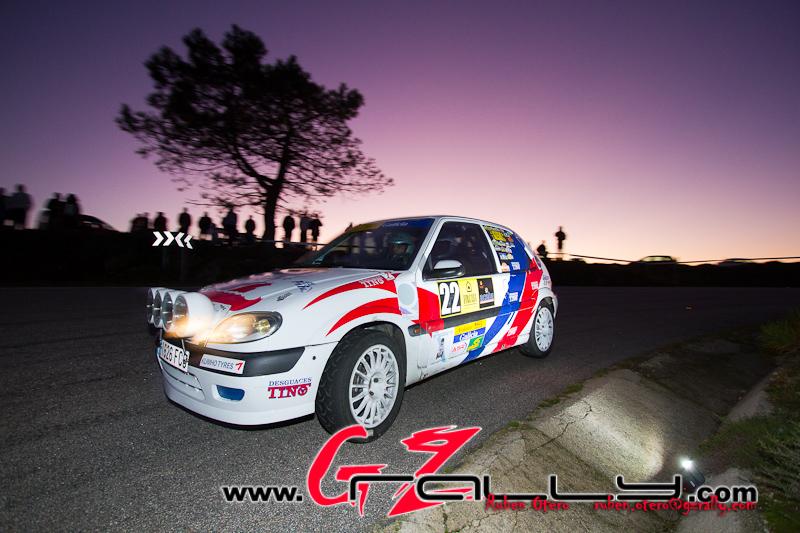 rally_serra_da_groba_2011_41_20150304_1228210434