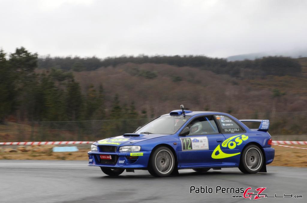 racing_show_de_a_magdalena_2012_-_paul_58_20150304_1671207589
