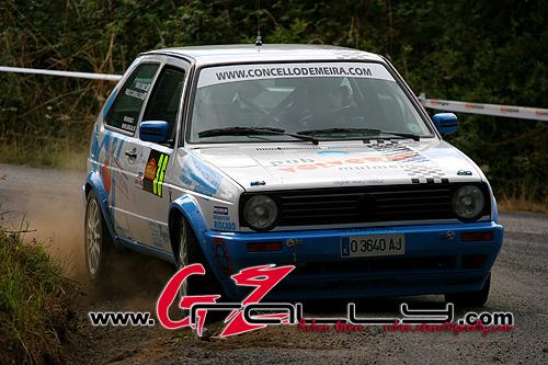 rally_comarca_da_ulloa_12_20150302_1725477514