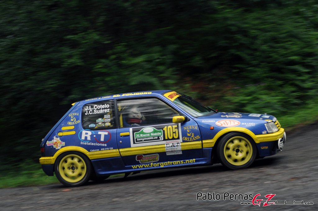 rally_de_naron_2012_-_paul_216_20150304_1247845361