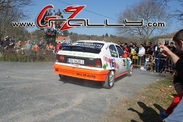 rally_comarca_da_ulloa_12_20150303_1396901613