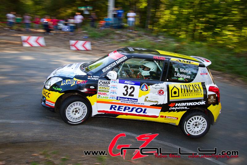 rally_de_ferrol_2011_262_20150304_1440351721