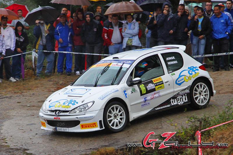 rally_sur_do_condado_2011_331_20150304_1014653088